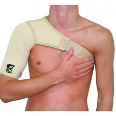 Бандаж ортопедический на плечевой сустав ASR (ASL) 206 *