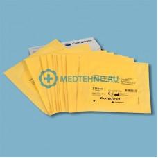 Coloplast Comfeel Plus гидроколлоидные повязки (прозрачные)