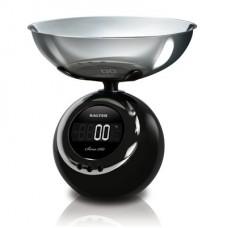 Электронные кухонные весы SALTER 1047