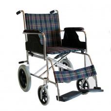 Кресло-каталка механическая Foshan Medical 860