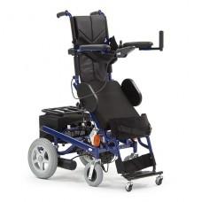 Кресло-коляска Armed FS129 (с вертикализатором)