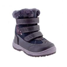 Обувь ортопедическая A43-048
