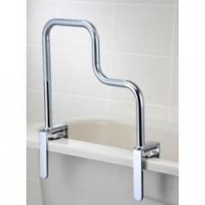 Опорный поручень для ванной PROFI-NORMAL LY-3002