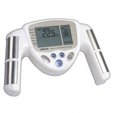 Определитель содержания жира (жироанализатор) OMRON BF-306