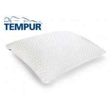 Ортопедическая подушкаTempur Comfort Original, 70*50 см