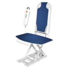 Подъемное устройство для ванн Remetex Kite 100