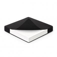 Подушка противопролежневая для сидения ППЗ-1 (М)