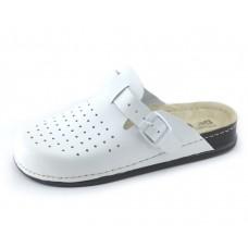 Сабо Dr.Feet 2101/9