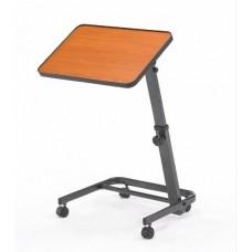 """Столик для инвалидной коляски и кровати """"FEST"""" с поворотной столешницей LY-600-153"""