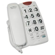 Телефон REIZEN с большими кнопками 9254552