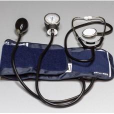 Тонометр Meditech МТ-10