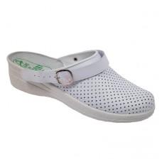 Туфли женские Маша 4202-00101