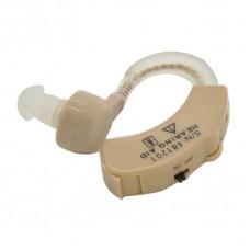 Усилитель слуха 909E (заушный)