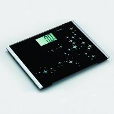Весы CAMRY BR9703-S