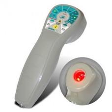 Аппарат магнито- инфракрасный-лазерный терапевтический Рикта-ВЕТ