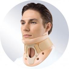 Головодержатель жесткий ортопедический CC-229 *
