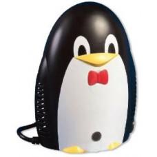 Компрессорный ингалятор Пингвин MED2000 P4 (с сумкой)