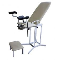 Кресло гинекологическое-урологическое КГУ-05.00 «ГОРСКОЕ»