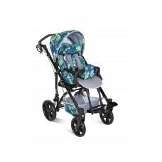 Кресло-коляска для детей ДЦП Junior Plus Global Reh исполнение Аполло