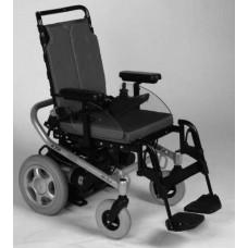 Кресло-коляска для инвалидов с электроприводом A200 Otto Bock