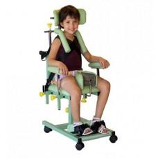 Кресло мобильное для МГН 5123
