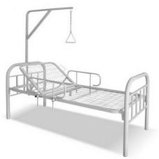 Кровать медицинская функциональная К.51.09