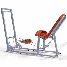 Механо-терапевтический тренажер для ног (реабилитация после инсульта) 4200