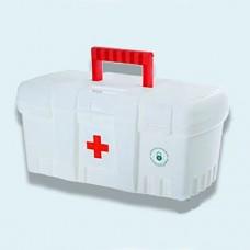 Набор ИС-ПЭС «Аптечка экстренной профилактики парентеральных инфекций (Аптечка АнтиСпид)»