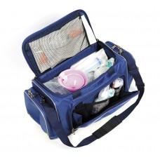 Набор реанимационный педиатрический для оказания скорой медицинской помощи НИП-02 в сумке медицинской СМУ-02