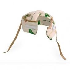 Подушка для отдыха детская (защитная для головы) ПДЗ021 Paster
