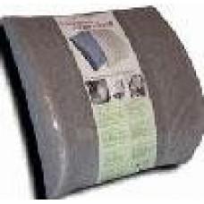 Подушка под спину Суппорт Comfort VITEX