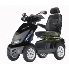 Скутер для инвалидов PF7 Роял