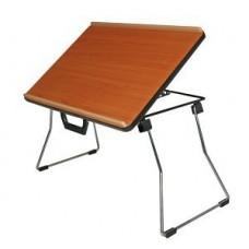 """Столик на кровать с поворот.столешницей """"FEST-MINI"""" LY-600-200"""