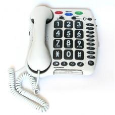 Телефон усиливающий AmpliPower 40