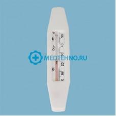 Термометр для воды ЛОДОЧКА