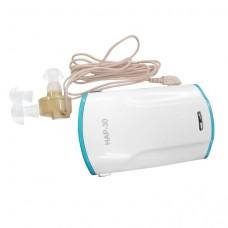 Усилитель слуха HAP-30 (карманный)