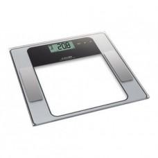 Весы Camry EF973