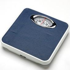 Весы напольные механические 24293 (120 кг.)