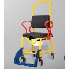 Детский туалетно-душевой стул Аугсбург арт. 339.05.97