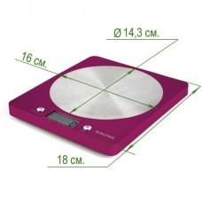 Электронные кухонные весы SALTER 1046 PKDR