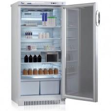 Фармацевтический холодильник ХФ-250-3 Позис