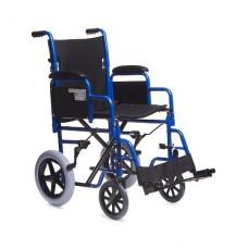 Кресло-каталка для инвалидов D/U Medical D3