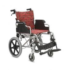 Кресло-каталка для инвалидов FS 907 LABH