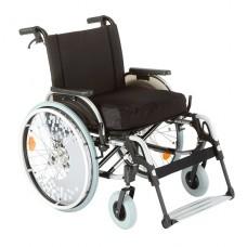 """Кресло-коляска для инвалидов """"Старт XXL"""" (Otto Bock)"""