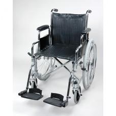 Кресло-коляска инвалидная Barry B3 (1618C0303S)