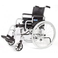 Кресло-коляска TiStar LY-710-3101 (43-48 см) Titan Deutschland