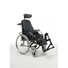 Кресло-коляска Vermeiren V300 + 30° comfort