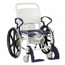 Кресло-стул с санитарным оснащением Майами