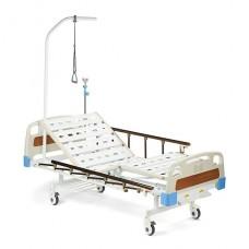 Кровать медицинская функциональная Armed RS105B