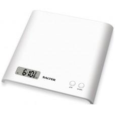 Кухонные весы SALTER 1066W